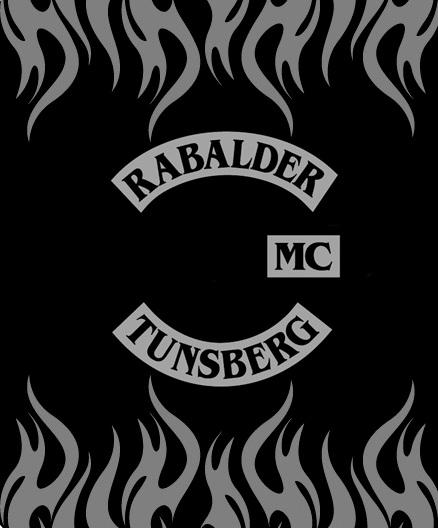 Rabalder Flames