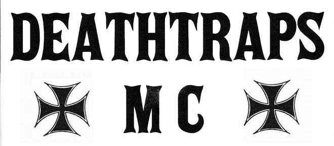 DeathtrapsII