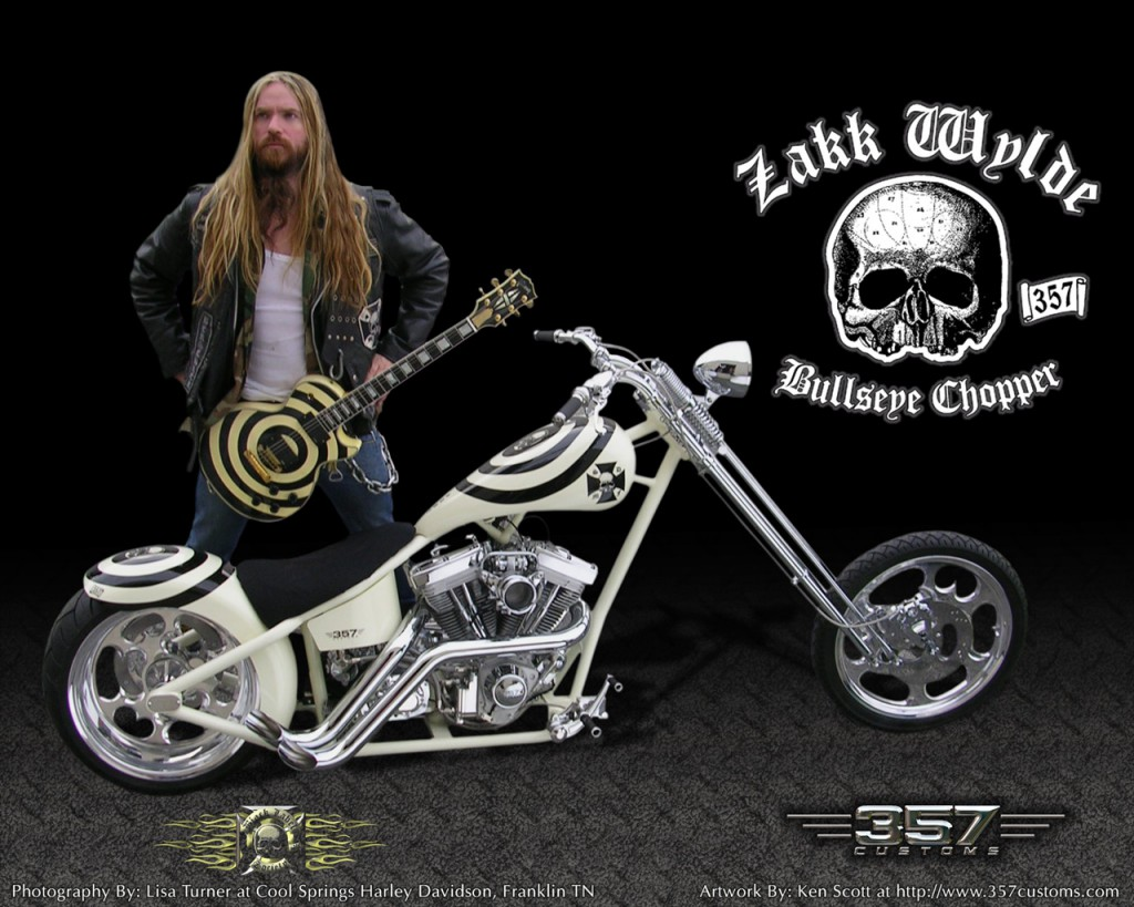 Black_Label_Society_background_wallpaper (1)