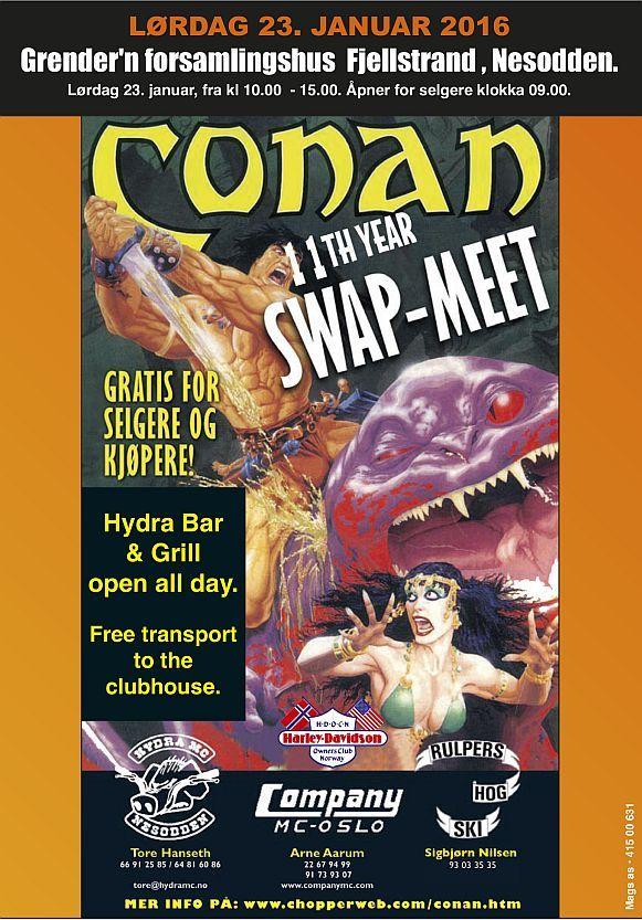 Conan2016